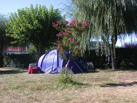 Avis sur refuge municipal st jean pied de port gite - Camping municipal saint jean pied de port ...