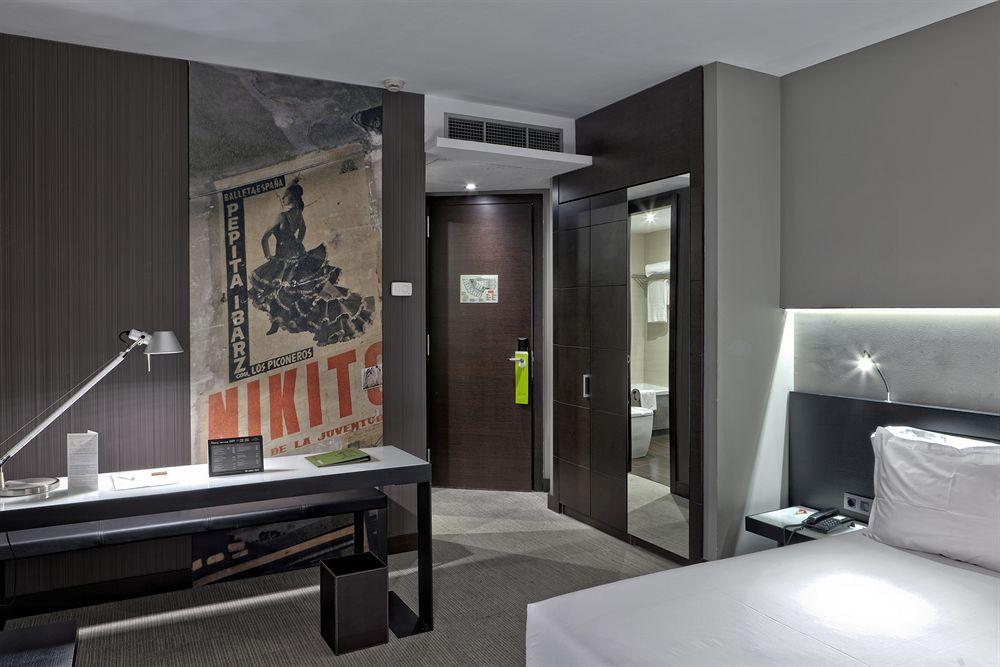 hotelsilkengranteatro